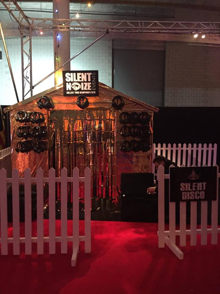 silent disco silent disco hire silent disco uk silent disco events headphone disco conference headsets silent disco weddings exhibition headsets silent cinema silent disco silent disco hire silent disco uk silent disco events headphone disco conference headsets silent disco weddings exhibition headsets silent cinema