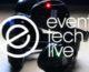 Silent Noize Events exhibits at Event Tech Live.