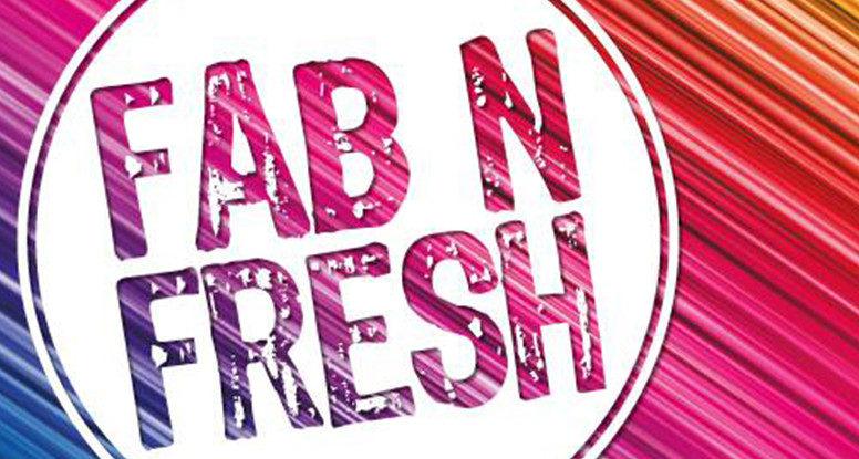 fab-n-fresh