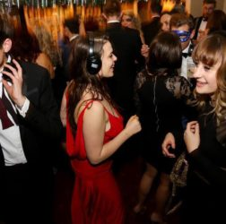 silent disco silent disco hire silent disco uk silent disco events headphone disco conference headsets silent disco weddings exhibition headsets silent cinema silent disco silent disco hire silent disco uk silent disco events headphone disco conference headsets silent disco weddings exhibition headsets silent cinema silent disco silent disco hire silent disco uk silent disco events headphone disco conference headsets silent disco weddings exhibition headsets silent cinema