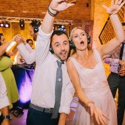 silent disco silent disco hire silent disco uk silent disco events headphone disco conference headsets silent disco weddings exhibition headsets silent cinema