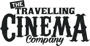 travelling cinema company