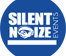 Silent Noize Events Logo